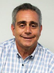 Chiropractor Streetsboro OH John Stephens