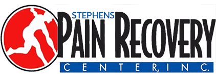 Chiropractic Streetsboro OH Stephens Pain Recovery Center